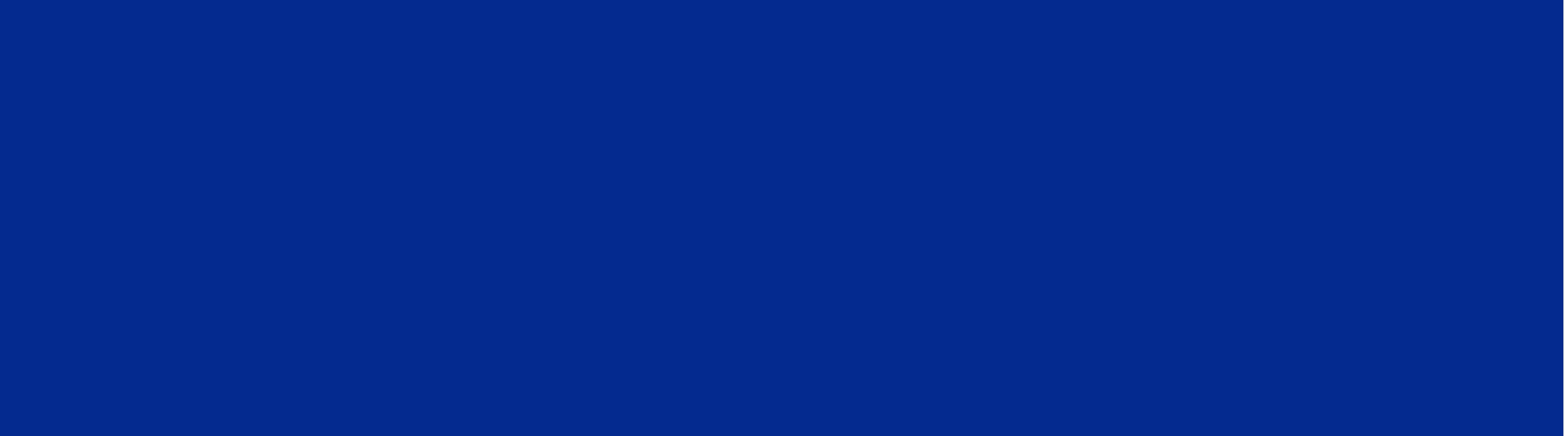 BEA Group